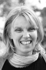 Sabine Pfitzinger - Scheidungsanwalt