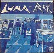 """LP """"Luna Park"""""""