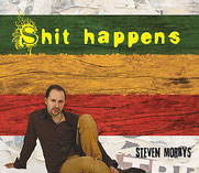 Cover - Shit happens