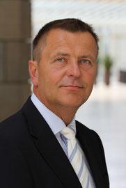 Christof Rasche MdL