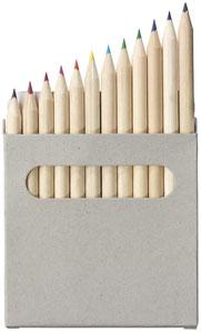 Buntstifte mit Logo, Buntstifte bedrucken, Buntstifte bedruckt, Buntstifte Set, Buntstifte 12 Set, Buntstifte Werbemittel