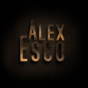 Logo AE creation