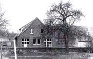 Foto: Baumschule Olfen