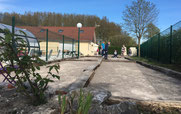 petanque-activité-camping-baie-somme-crotoy-oiseaux-3-etoiles-achat-mobilhome-occasion-neufs-rapidhome-somme-80-rue
