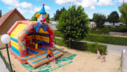 jeux-gonflable-enfants-camping-oiseaux-baie-somme-picardie-emplacement-residentiel-achat-vente-mobilhome-neuf-occasions-80120-rue-marquenterre