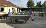 camping-baie-somme-location-vacances-mobilhome-famille-enfants-piscine-couverte-chauffe-petanque-crotoy-rue-somme-animations