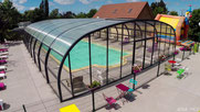 piscine-couverte-chaufee-camping-oiseaux-3-etoile-baie-somme-crotoy-favieres-rue-80-marquenterre-picardie-location-mobil-home-vacances-famille