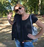 Sabine Scholemann   Dipl. Designerin visuelle Kommunikation
