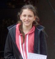 Nina Hüls