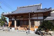 金剛山 泉寿院