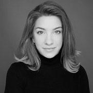 Anne Wolf - Head of Media Relations (Donatella)