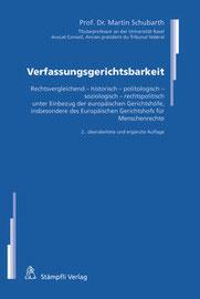 Menschenrechte und Volkssouverönität in Europa