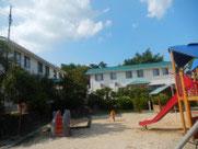 昨年、創立70周年を迎えた青葉学園