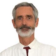 Bild Prof. Dr. med. Herrmann Dieter Schworm