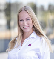 Saskia Neugebauer, Administration