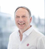 Dr. Stefan Rieck, Anesthesio