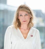 Andrea Broekmans
