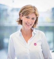 Dr. Barbara Theobald