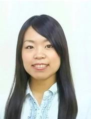 川上 紗希代表の写真