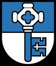 Wappen Wangenried, SVP Wangen an der Aare und Umgebung