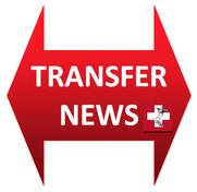 Player transfers