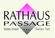 http://rathauspassage.de/