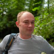 Sergej Gordon