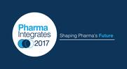 Pharma Integrates 2017 - shaping pharma's future