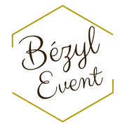 Association Bézyl Event