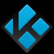 Extension addon Catch-up TV & More pour Kodi