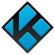 Kodi logo installer fusion addon