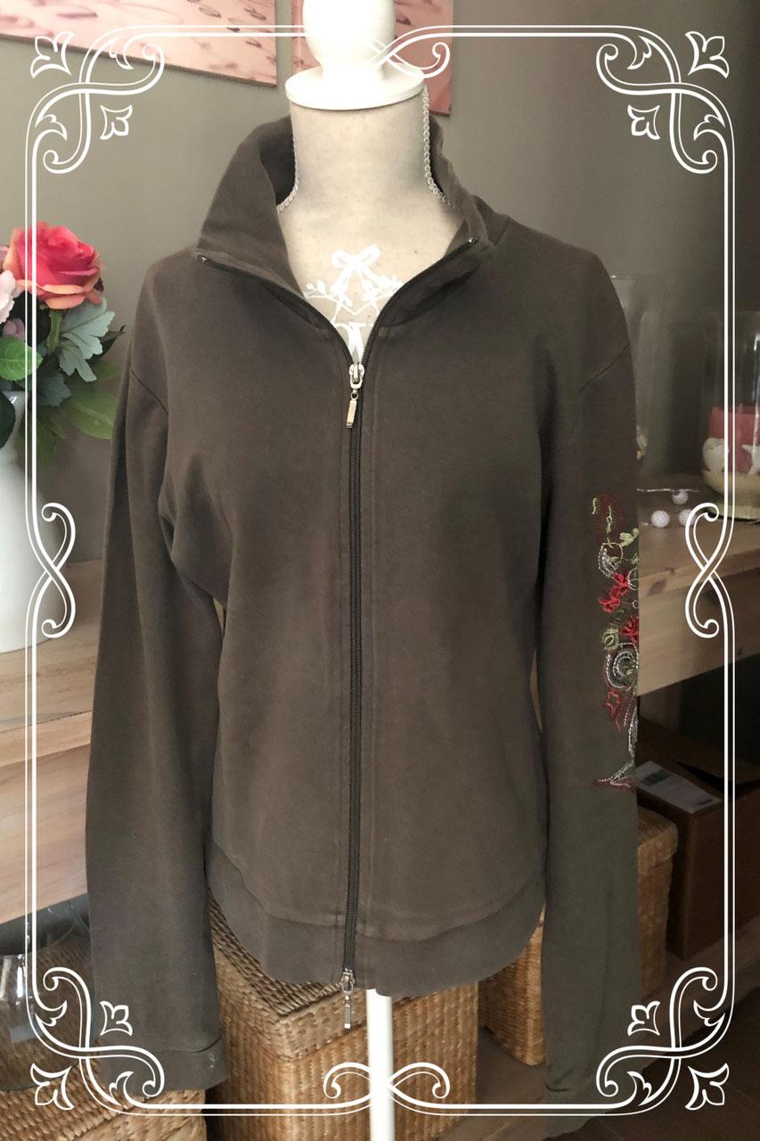 3e92d71c943 Dames 38-40 - De mode website van roosjes en matroosjes (tweedehands ...