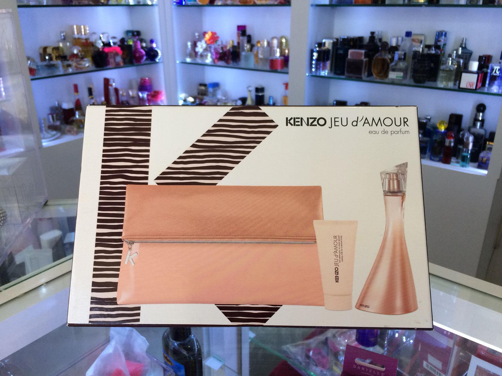 Kenzo La Línea A Perfumes En Venta wONnm08v