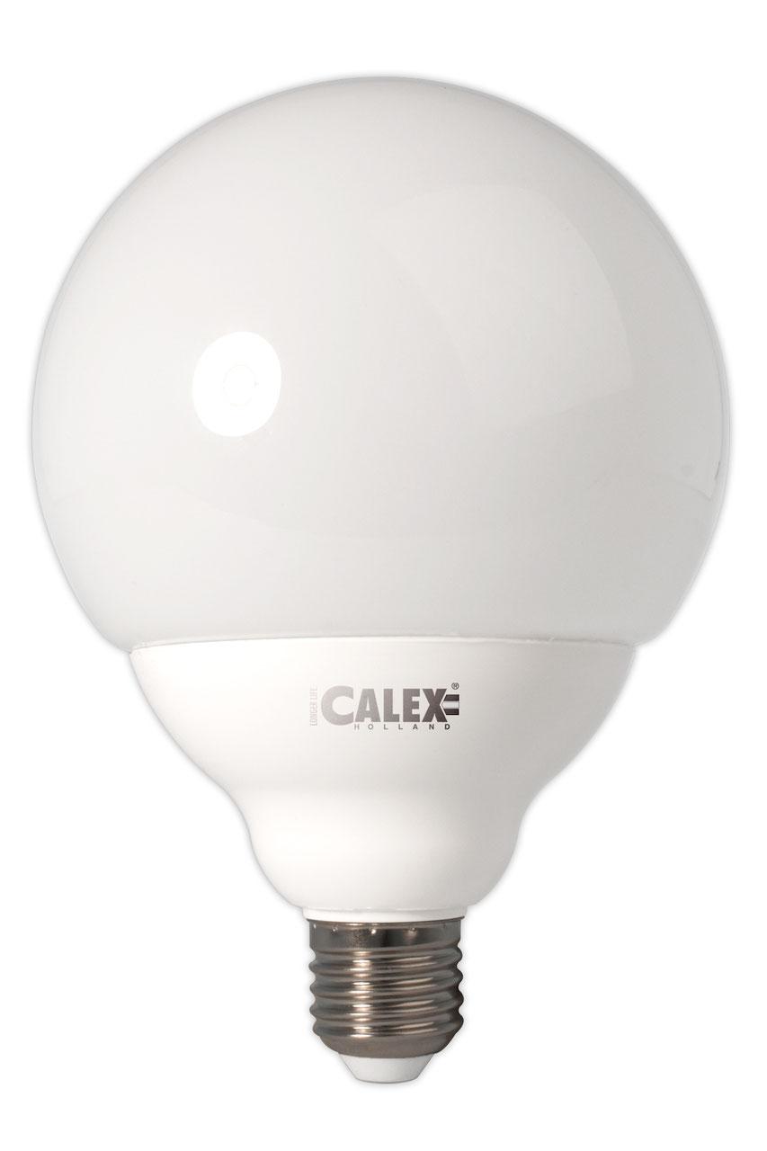 led e27 globe lampen f r alle offenen leuchten schlichtlicht. Black Bedroom Furniture Sets. Home Design Ideas