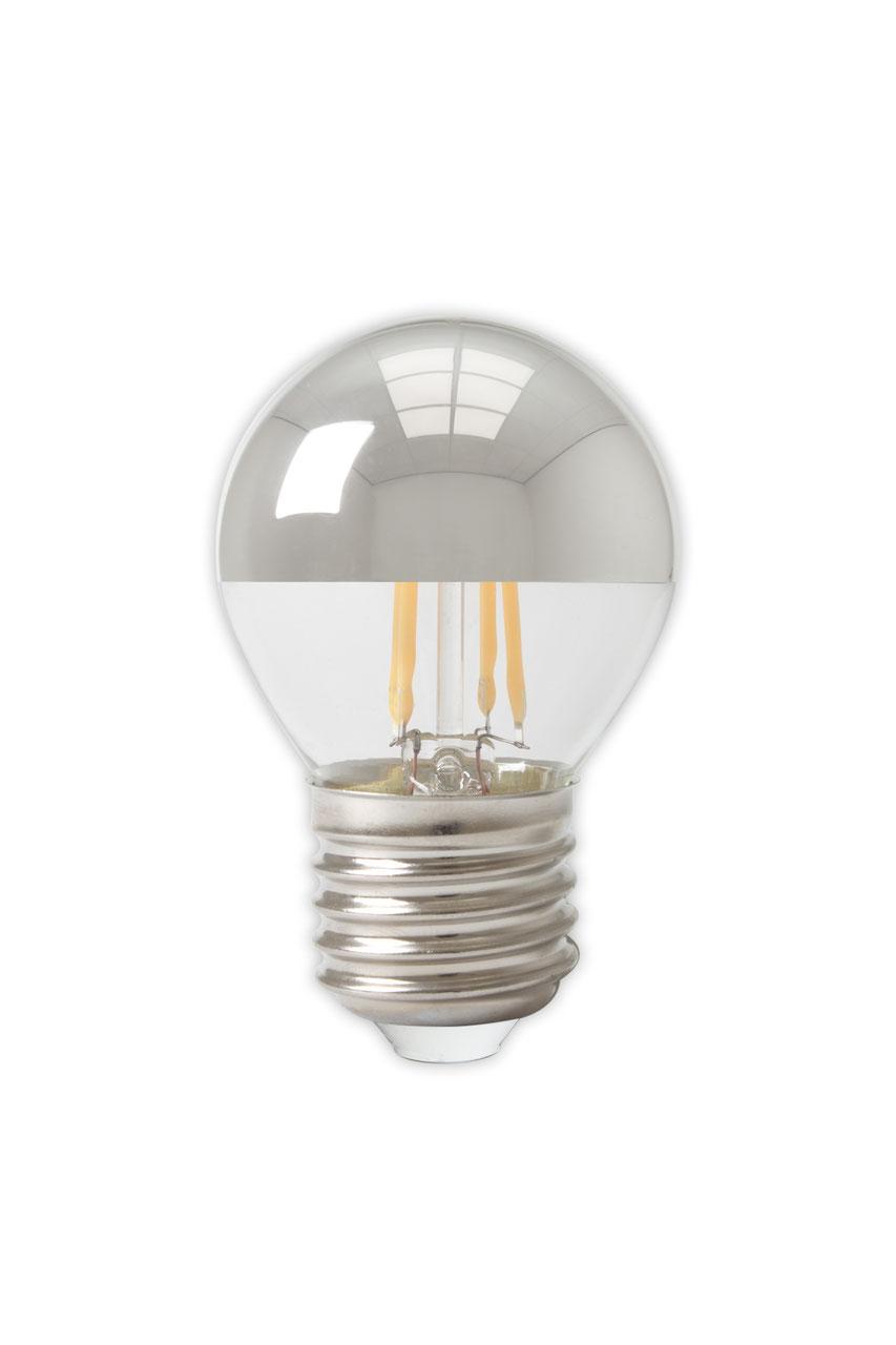 Kopfspiegel lampen f r den speziellen lichteinsatz schlichtlicht - Kopfspiegellampe led e27 ...