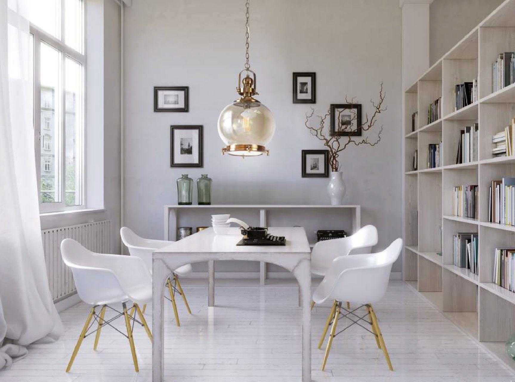 Mantra designerleuchten & lampen lampen shop24