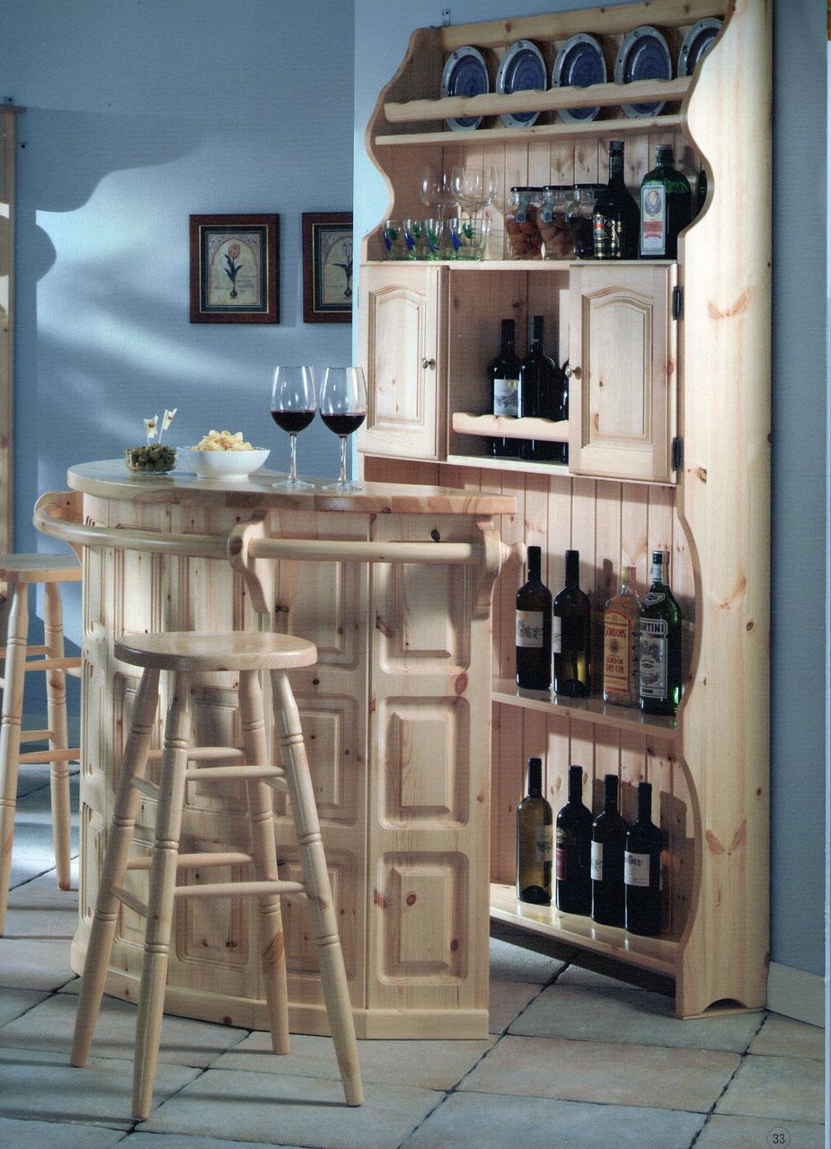 Angolo Bar Arredamento banconi bar, banco bar offerte, attrezzature per bar, arredo