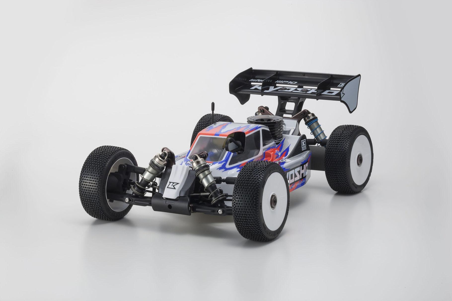 Kabel 100/% ok 6216m2 LEGO® Technic 4,5V Motor mit Batteriekasten Schalter u
