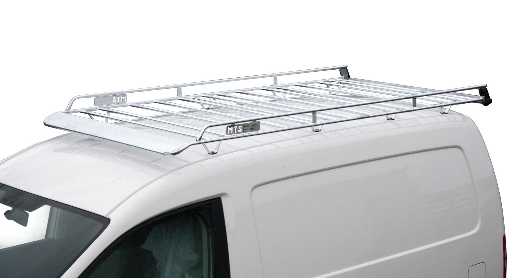 volkswagen t5 und t6 mp fahrzeugausstattung. Black Bedroom Furniture Sets. Home Design Ideas
