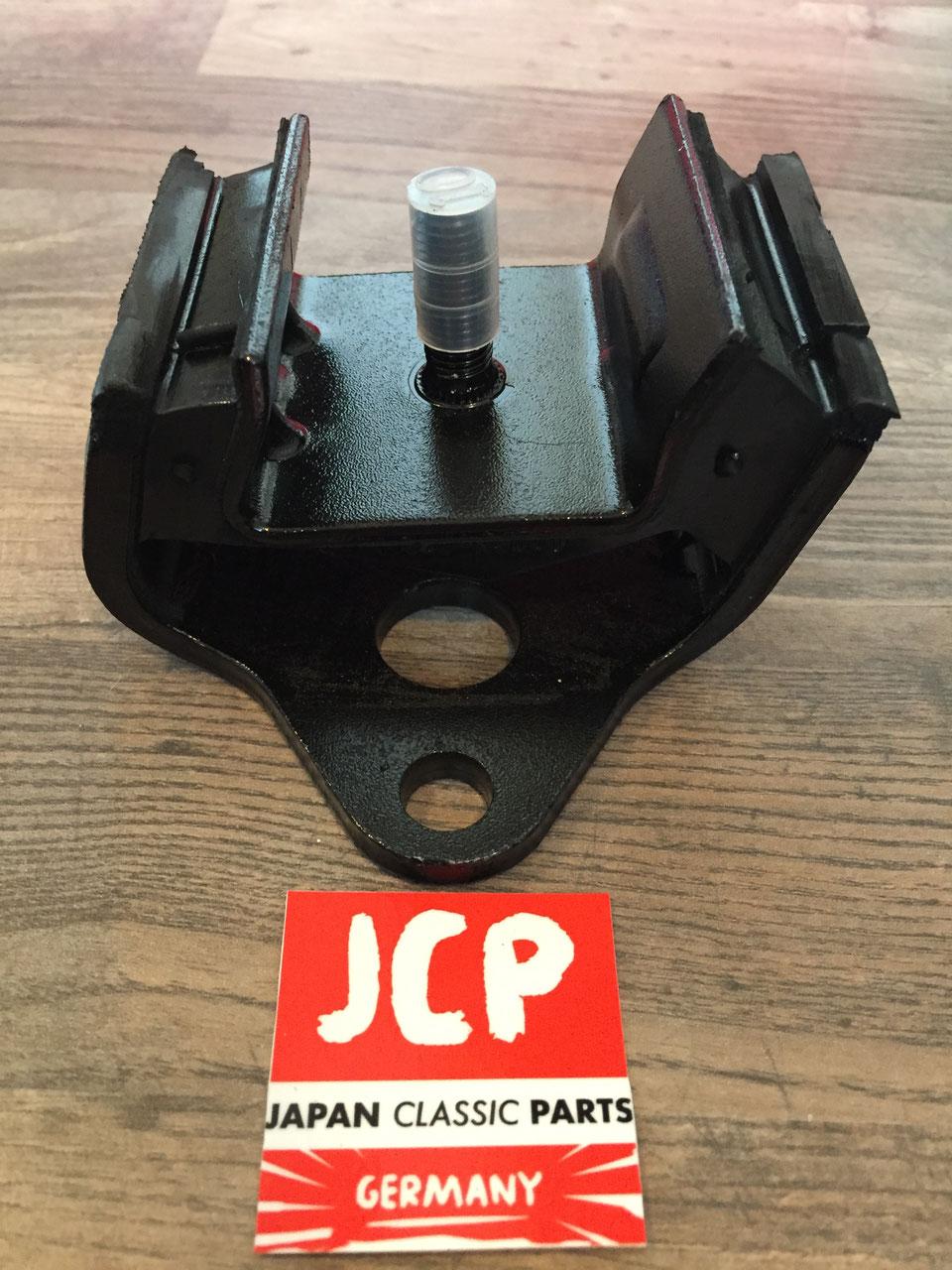 Auto & Motorrad: Teile Auto-Tuning & -Styling sainchargny.com ...
