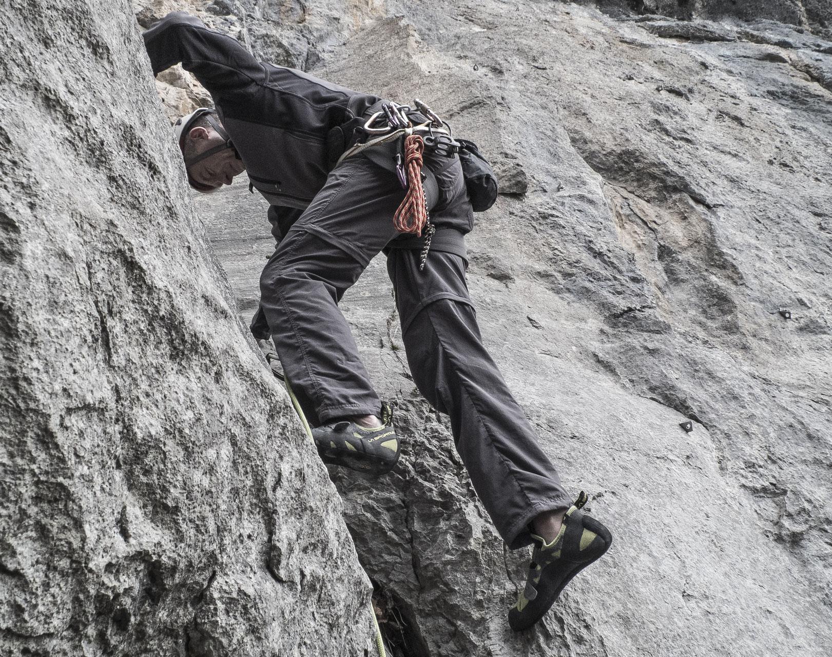 Klettergurt Und Helm : Edelrid jester comfort klettersteigset klettergurt eur