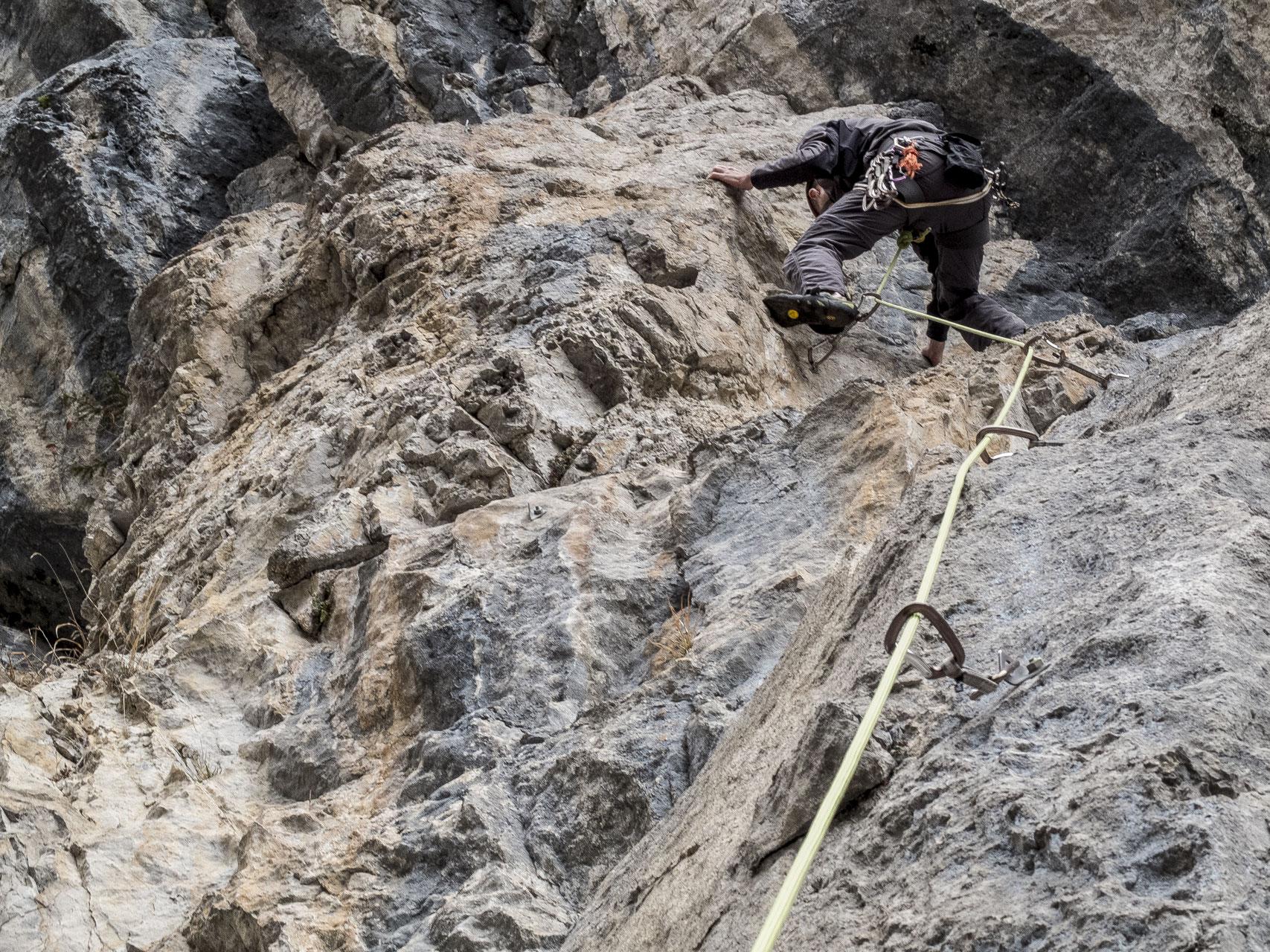 Klettergurt Für Mehrseillängen : Fels & schnee mountainfokus klettern skitouren fotografie