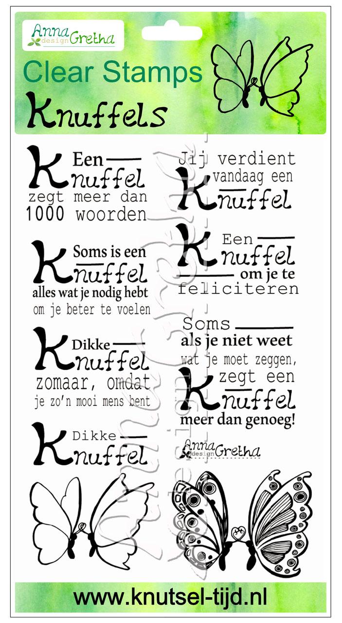 https://www.knutsel-tijd.nl/winkel/anna-gretha-design/stempelset-knuffels/#cc-m-product-9423932450