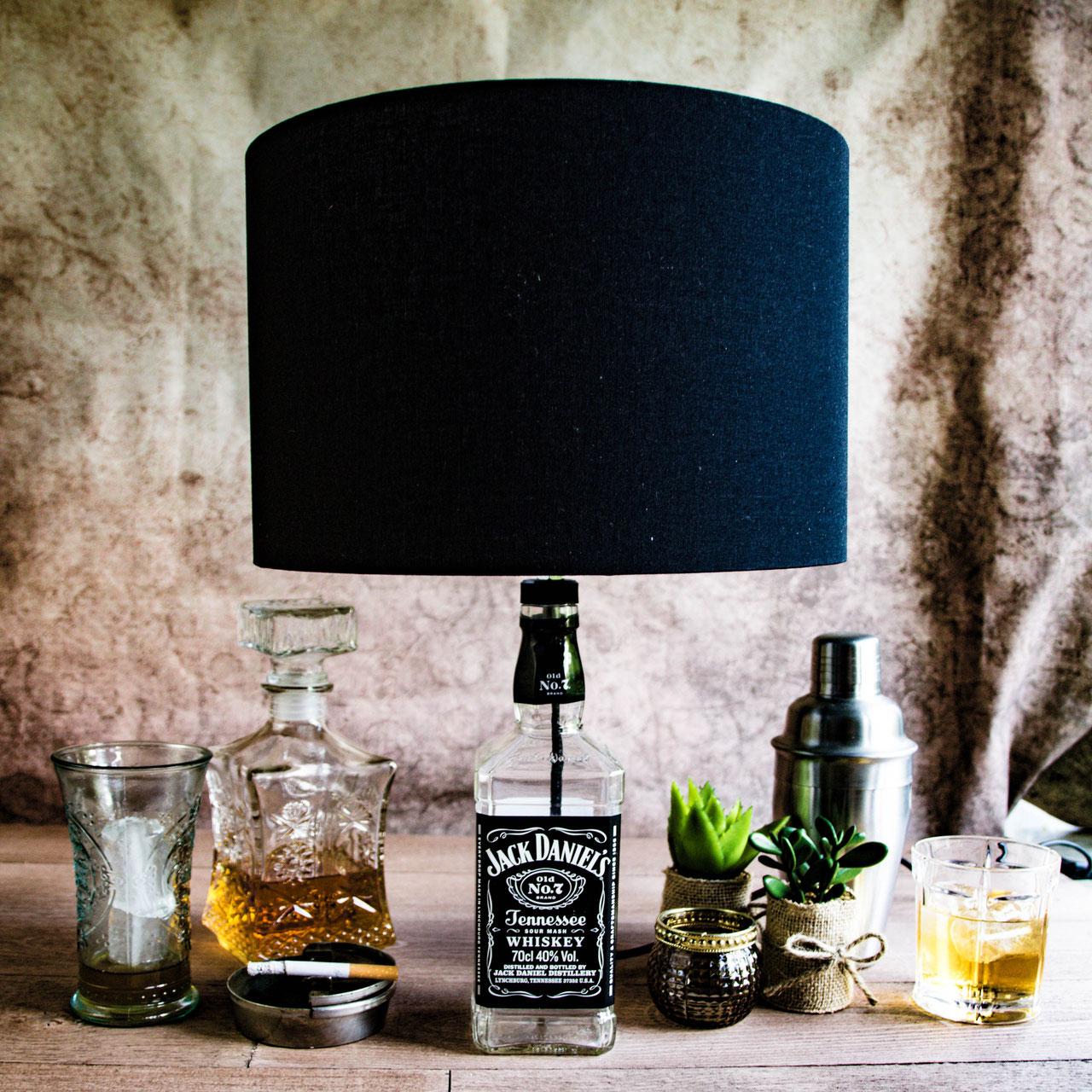 Flaschenlampen Flaschenlampen Whiskey Flaschenlampen Flaschenlampen Whiskey Flaschenlampen Whiskey Whiskey Whiskey Whiskey Flaschenlampen Whiskey TFK1lJc3