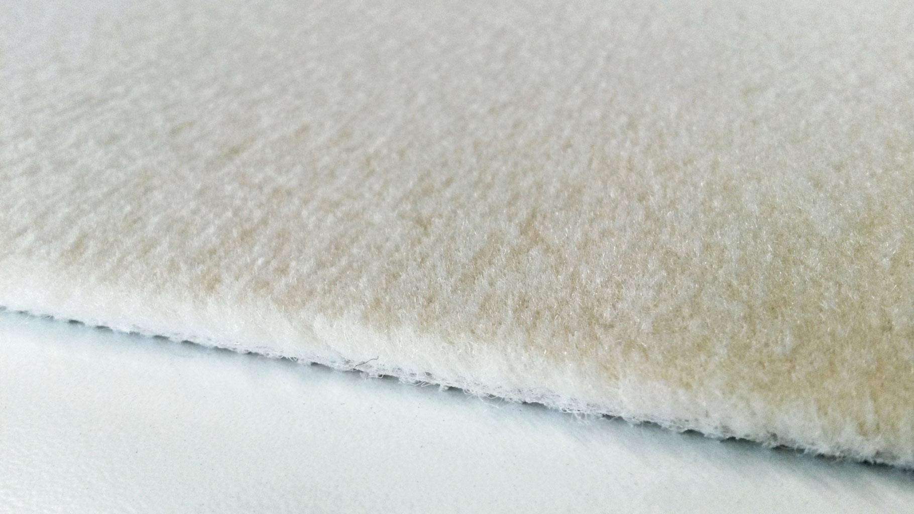 velour teppichboden meterware rn03 kyushucon. Black Bedroom Furniture Sets. Home Design Ideas