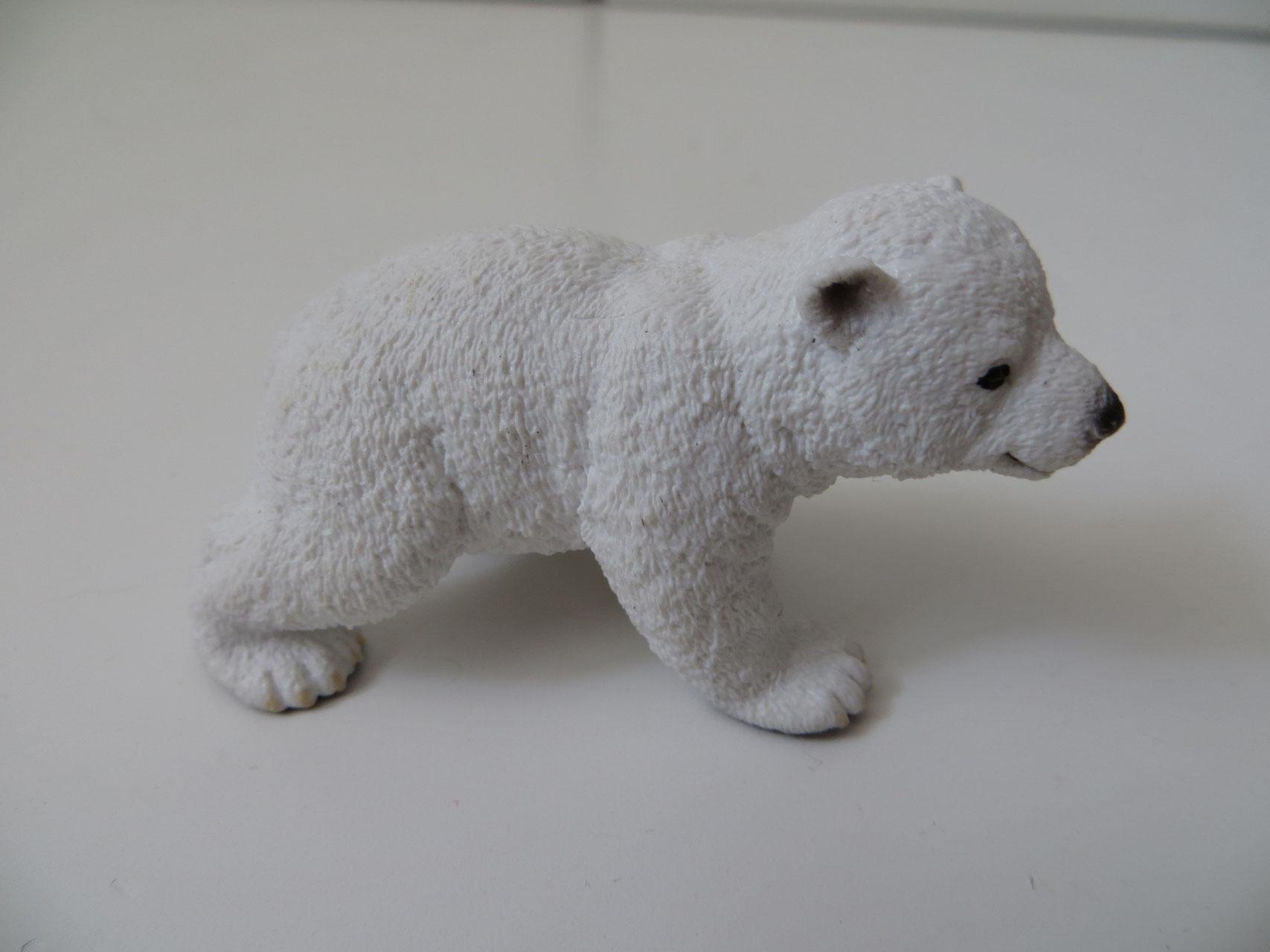 Suess Kaenguru Angefuellt Tier Weich Pluesch Puppe Spielwaren Fuer Baby Kid G3K5