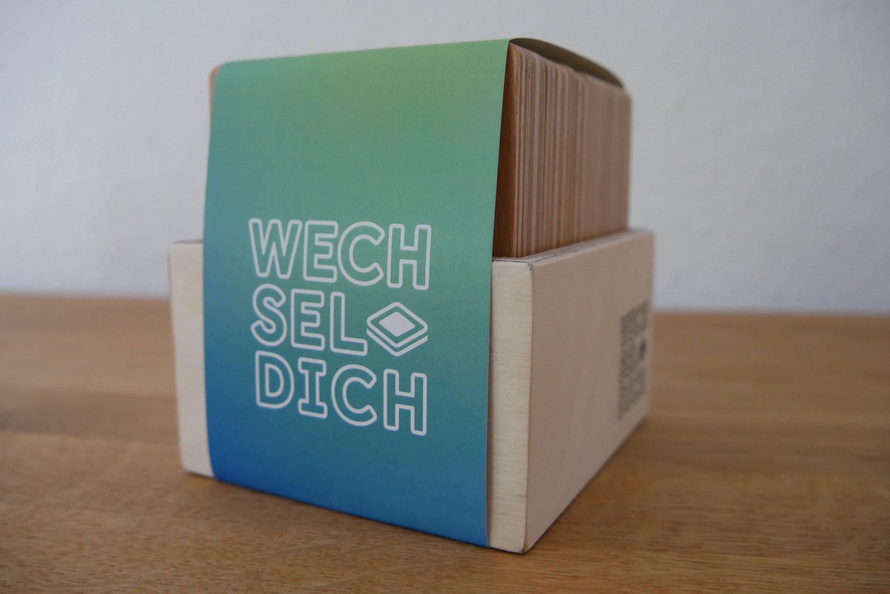 Ungewöhnlich Bilderrahmen Etsy Galerie - Bilderrahmen Ideen - szurop ...