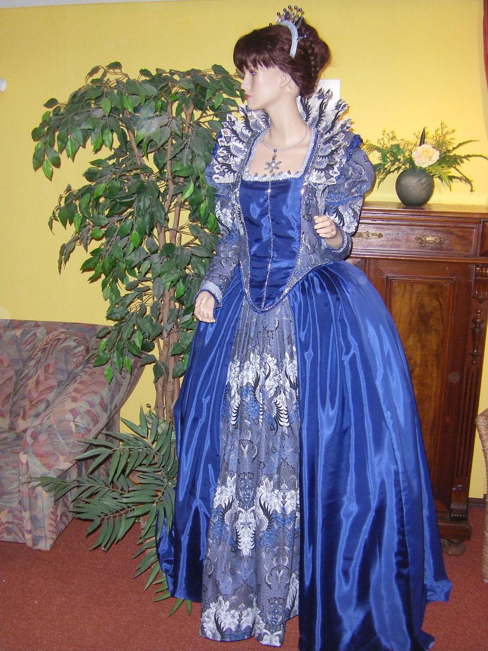 renaissance (15.-16.jh.) - history-modegeschichte in bildern