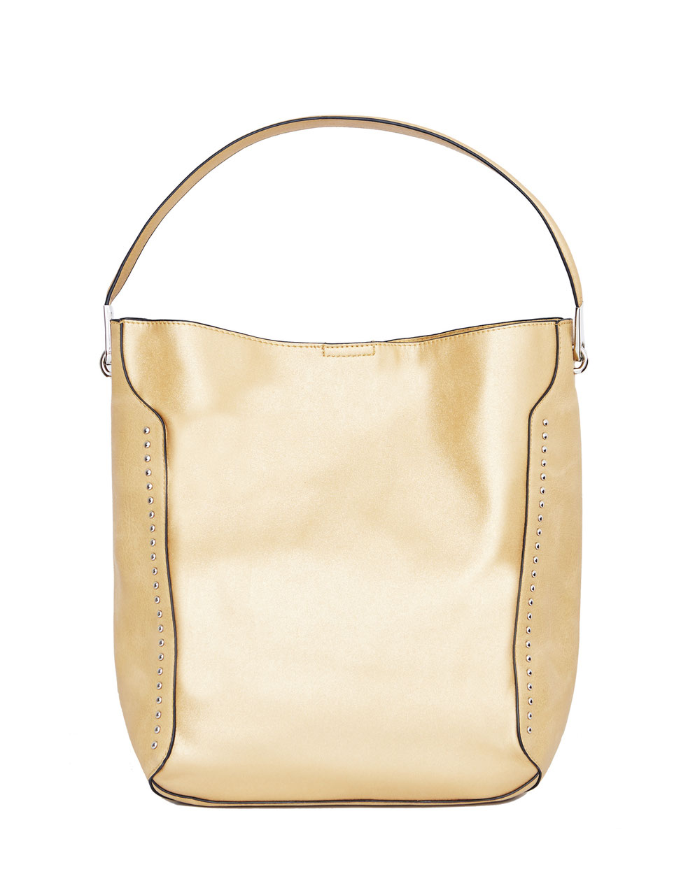 679fa925ec2dc Modische Designer Handtaschen - Mypepita.com