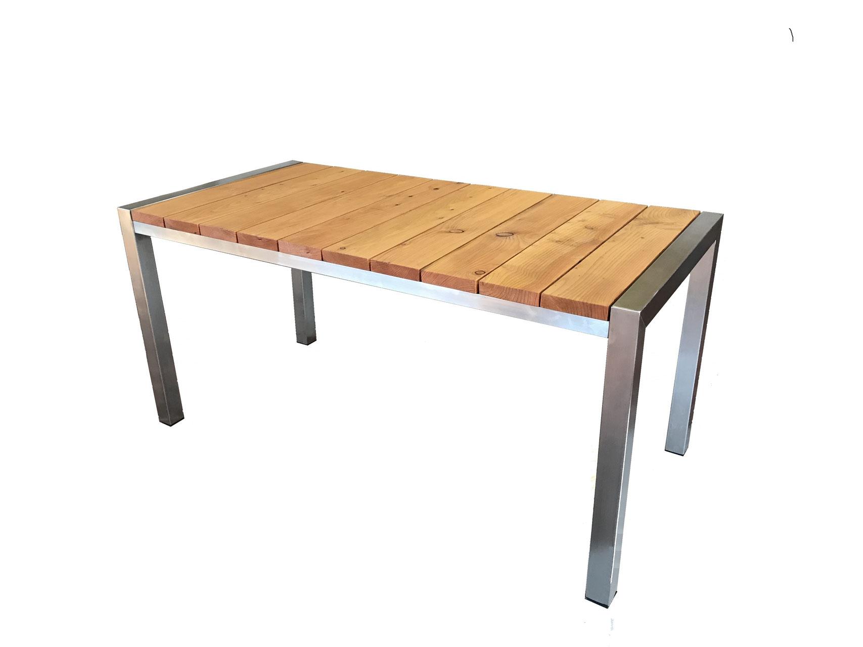 Gartenmobel Tische Und Banke Timm Feinwerktechniks Webseite